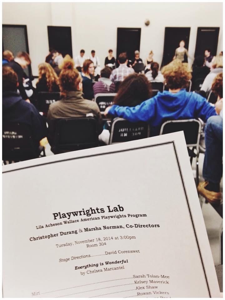 play lab 2