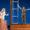 Actors Theatre of Louisville Sets 2017 Humana Lineup | American Theatre