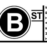 B Street Theatre Announces 2018 season | American Theatre
